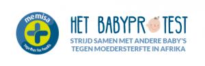 het-babyprotest